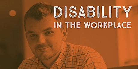 Supporting Students with Disabilities in a University for All - Disability tickets
