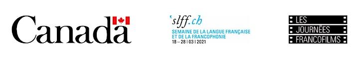 Image pour « LA BOLDUC » - Le Canada aux Journées FrancoFilms - Projection virtuelle