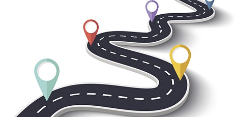 DAMA-RMC: The Impact on Data and Analytics Roadmaps in 2020 &  What Changed tickets