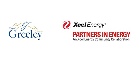 Greeley Small Business Energy Efficiency: Hospitality tickets
