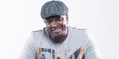 """Fort Worth Certified """"Funny"""" Comedy Show Mothers Day Starring Marcus Combs tickets"""