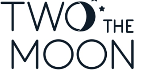 Two The Moon tickets