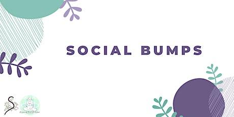 Social Bumps tickets