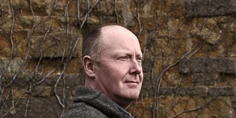 Paul McCreesh: Inspiring a new generation of music makers tickets