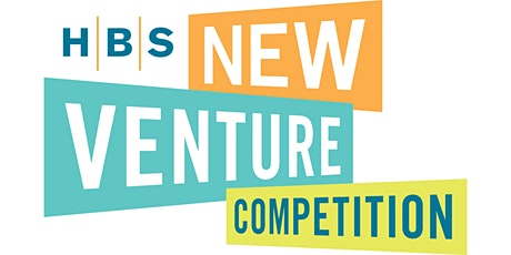 HBS New Venture Competition Finale Show 2021 tickets