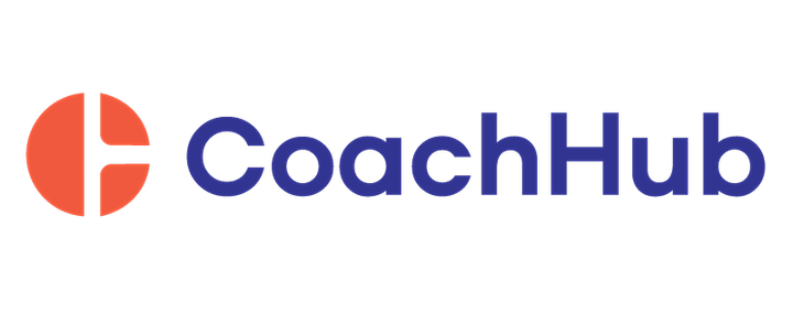 Henley Coaching Business Boot Camp 2021 image