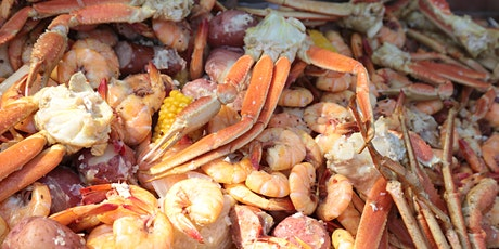 Annual Low Country Boil - Meet and Greet Your Elected Officials tickets