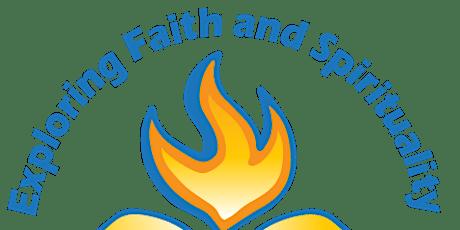 "Steve Chalke - ""Sex Society and Spirituality"" tickets"