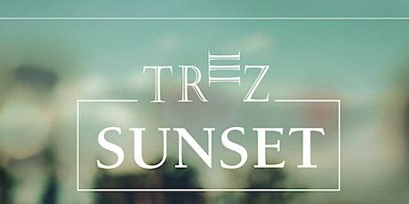 Sunset Edición Especial entradas