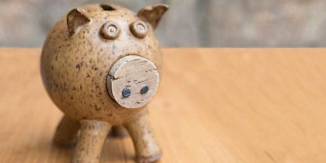 PGE : Comment échanger avec son partenaire bancaire ? billets