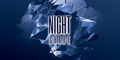 """What's Good Chicago? Presents """"Night Shade"""" (Dirtybird) 3/12 tickets"""
