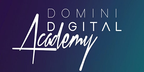 MENTORIA - Marketing Digital e Empreendedorismo bilhetes