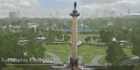 PHOENIX FLIES 2021: The Millennium Gate Museum tickets