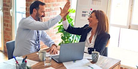 Organiser et conduire une rencontre : comment faire ? billets