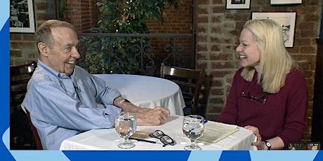 Remembering Famed Restaurateur Joe Allen tickets