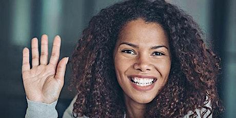 International Women's Day Staycation Package tickets