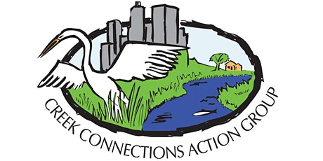 Virtual National River Cleanup 2021 tickets