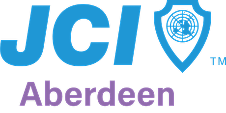 JCI Aberdeen - Personal Branding entradas