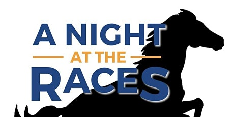 Rotary Club of Solon's A Night at the Races 2021 tickets