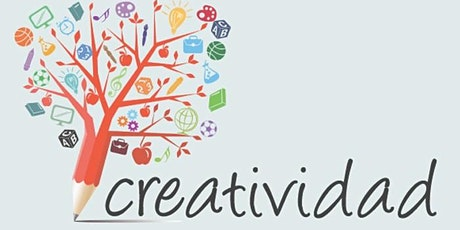 CreativaMente: nuestro cerebro en acción boletos