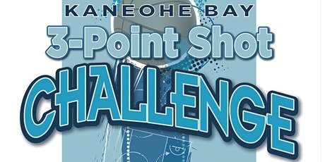3-Point Shot Challenge tickets