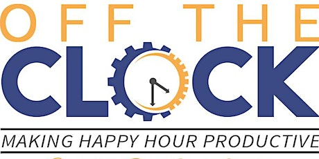 March Off the Clock at MOONTOWN Brewing Company tickets