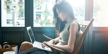 Online Speed Dating for Asian/Asian-American Singles from NY/NJ tickets