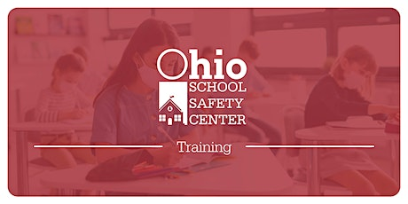 Involving Students in Creating Safer Schools tickets