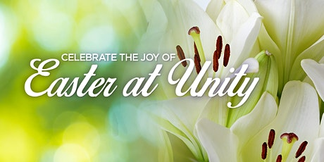 11 AM Easter Sunday Rainy Day Indoor Service RSVP - April 4, 2021 tickets