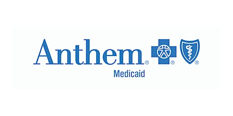 Quarterly Member Advisory Committee: Join us to learn about Anthem Medicaid tickets