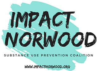 Impact Norwood Presents: Shine Bright Workshop Parent/Guardian Series tickets