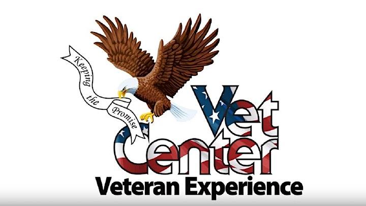 NYC Veterans Community Civil Service 101 Information session image