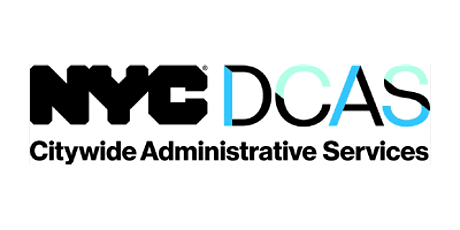 NYC Veterans Community Civil Service 101 Information session tickets