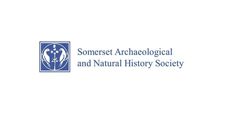 Annual Archaeology Day 2021 tickets