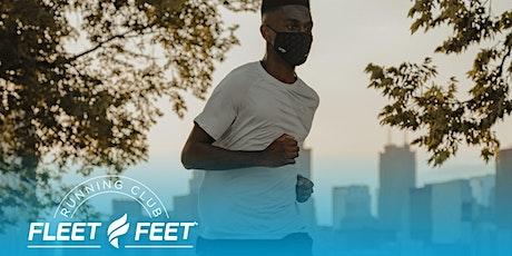 Fleet Feet Running Club: South Loop tickets