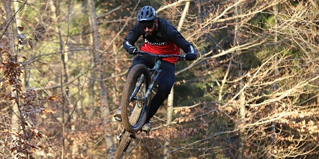 E-Mountainbike: Teste das Levo SL - #xplorehamburcchh Tickets
