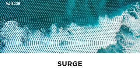 Edge (Gr. 7/8): The Surge - Small Group Series tickets