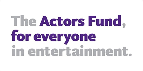 Combatting Anti-Asian Bias for Entertainment Professionals tickets