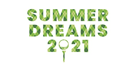Don Bosco of Port Chester Summer Dreams Charity Golf Outing tickets