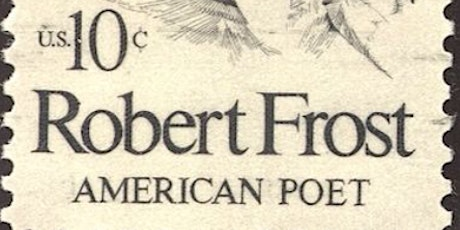 """""""You Come Too"""" Learning to Read Robert Frost  - BETHEL UNIVERSITY tickets"""