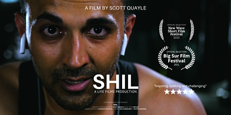 SHIL - Encore Showing tickets