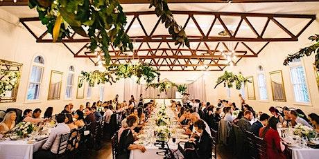 Wedding Industry Networking Breakfast tickets