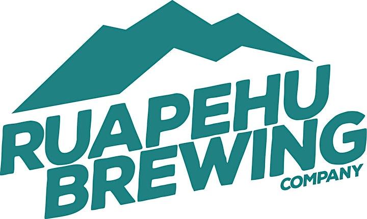 Ohakune Beer Festival - April 3rd, 2021 image