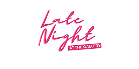 Late Night at the Gallery - Jazz & Hoops tickets