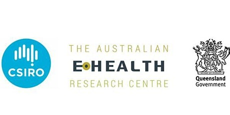 Australian e-Health Research Centre Colloquium 2021 tickets