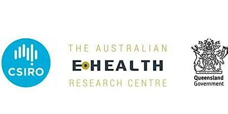 Australian e-Health Research Colloquium 2021 tickets