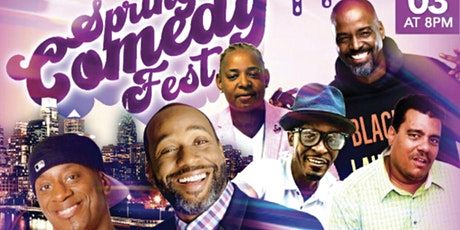"Peace in the city ""Comedy Show"" tickets"