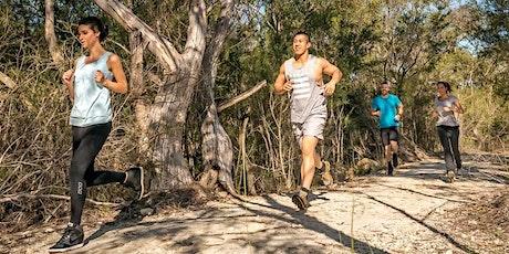 SBA Nature Adventure Day- 5 KM Fun Run tickets
