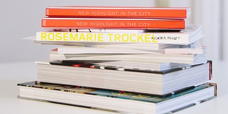 Footscray 'Second Tuesday' Book Group tickets