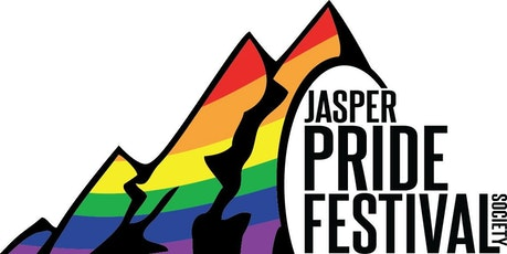 Image result for jasper pride